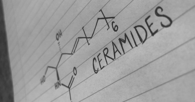 Ceramides Tebiskin Ceraboost