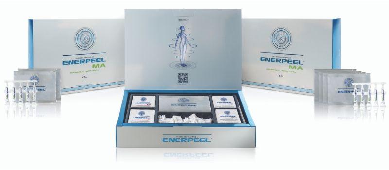 EnerPeel MA Mandelic Acid