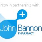John Bannon Partnership