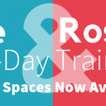 London Acne and Rosacea Training