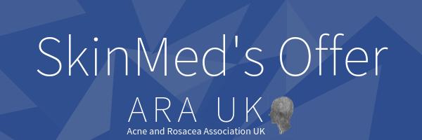 SkinMed's ARA UK Offer